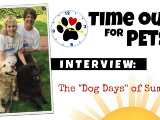EastFallsLocal-dog-days-interview-collage-NEW-PIC-plus-Sun-1024x565.jpg