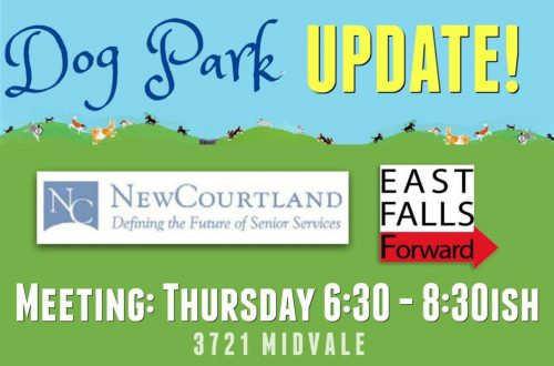 EastFallsLocal-dog-park-meeting-new-courtland-eff-1024x661-2-1024x661.jpg