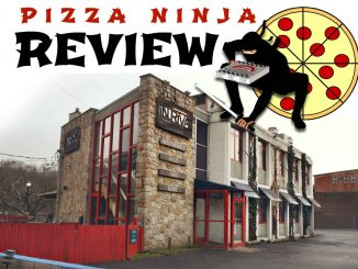 EastFallsLocal-emoji-pizza-pizza-ninja-collage-FEB.jpg