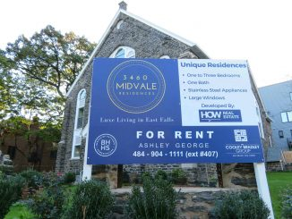 EastFallsLocal-exterior-resize-FOR-RENT-sign-fixed-2-1.jpg
