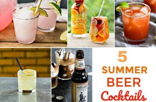 EastFallsLocal-five-summer-beer-coctailst-1024x768-1024x768.jpg