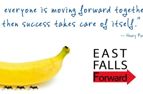 EastFallsLocal-if-everyone-is-moving-forward-together-banana-EFF-logo-1024x573.jpg