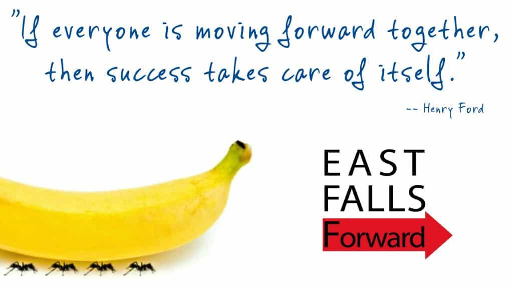 EastFallsLocal-if-everyone-is-moving-forward-together-banana-EFF-logo-1024x573.jpg