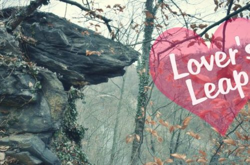 EastFallsLocal-lovers-leap-justify-left-px-more-vint-TXT-for-post-768x403-1.jpg