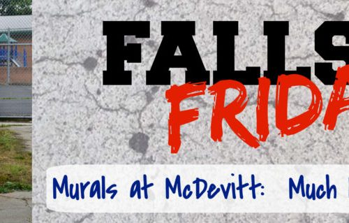 EastFallsLocal-murals-collage-Fallser-Friday-1024x319.jpg