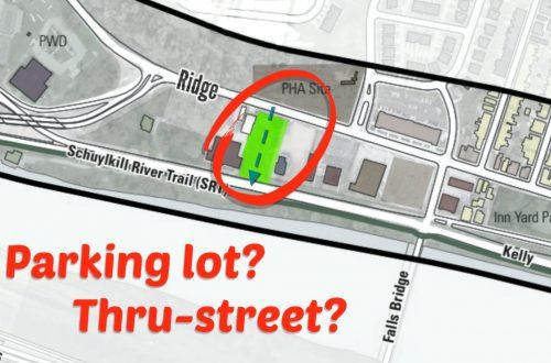 EastFallsLocal-northwest-plan-zoom-on-parking-lot-resize-highlighted-more-txt-1024x662.jpg