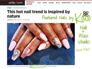 EastFallsLocal-philly-dot-com-Koco-feature-marble-nails-txt-Nails-By-Koco-1024x791-2-1024x791.jpg
