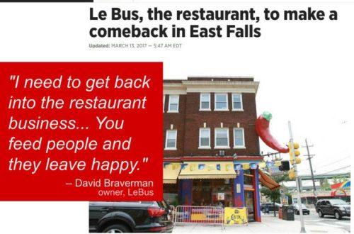 EastFallsLocal-philly-dot-com-sceenshot-braverman-quote-le-bus-march-2017-768x594-1.jpg