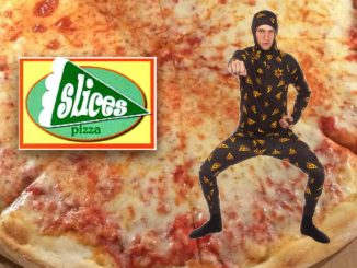 EastFallsLocal-pizzs-ninja-slices-header-collage-1024x703.jpg