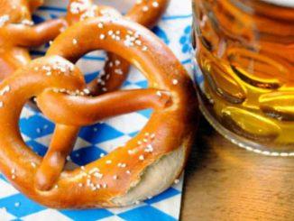 EastFallsLocal-pretzel-beer-1024x677.jpg
