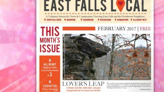 EastFallsLocal-radiant-screenshot-pink8-x-11-template-hearts-drop-shadow-1024x791-1-1024x791.jpg