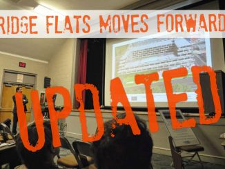 EastFallsLocal-ridge-flats-moves-forward-updated-1024x703.jpg