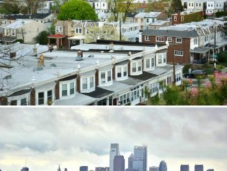 EastFallsLocal-rooftop-collage.jpg