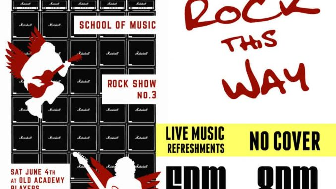 EastFallsLocal-school-of-rock-1024x819.jpg