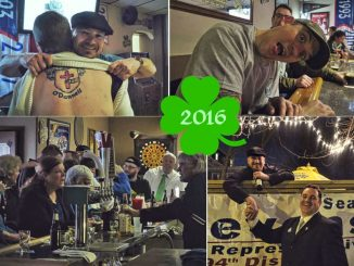 EastFallsLocal-st-paddys-day-collage-txt-1024x819.jpg