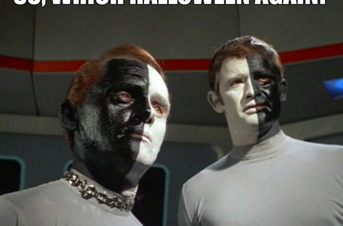 EastFallsLocal-star-trek-halloween-meme-1024x819.jpg