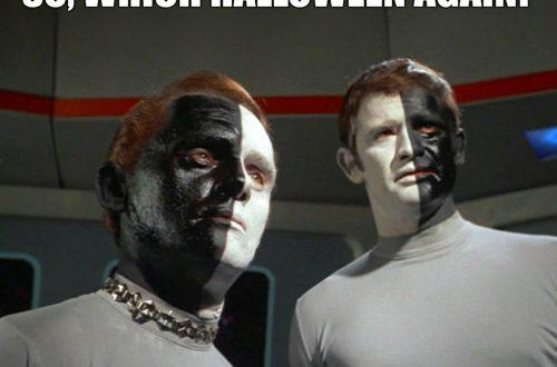 EastFallsLocal-star-trek-halloween-meme-1024x819.jpg