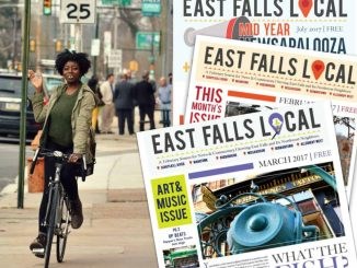 EastFallsLocal-stephanie-collage-newspapers-1024x819.jpg