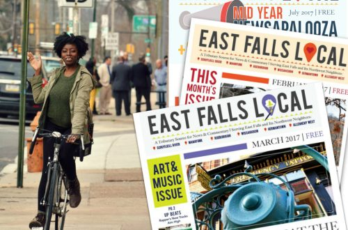 EastFallsLocal-stephanie-collage-newspapers-1024x819.jpg