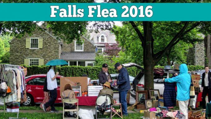 EastFallsLocal-survey-text-Falls-Flea-1024x627.jpg