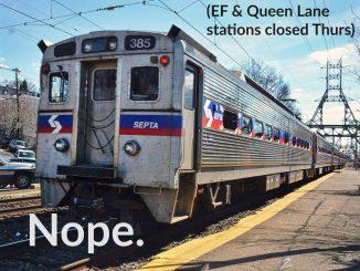 EastFallsLocal-train-crop-tight-auto-txt.jpg