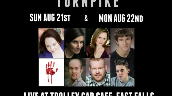 EastFallsLocal-trolley-car-cafe-dinner-theatre-turnpike-july-2016-resize-2-1024x689.jpg