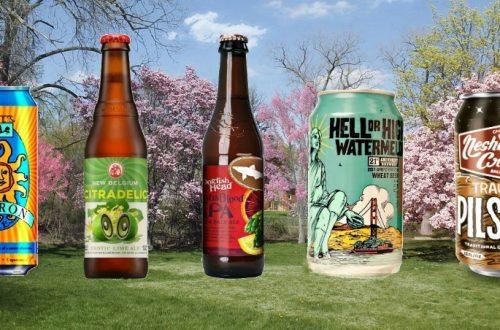 EastFallsLocal.Beer-Header-1-1.jpg