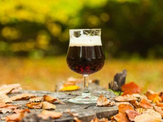 EastFallsLocal.Fall-Beer-pic2-1024x683.jpg