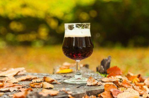 EastFallsLocal.Fall-Beer-pic2-1024x683.jpg