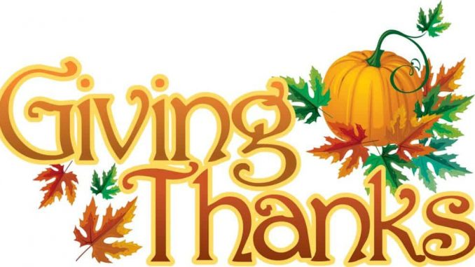 EastFallsLocal.Giving-Thanks-1024x561.jpg