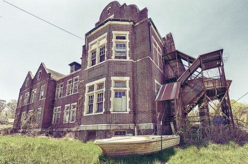 EastFallsLocal.Pennhurst-Asylum2.REVISED-1024x682.jpg