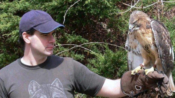 EastFallsLocal.Rick-with-hawk.Carolyn-Sutton-1024x456.jpg