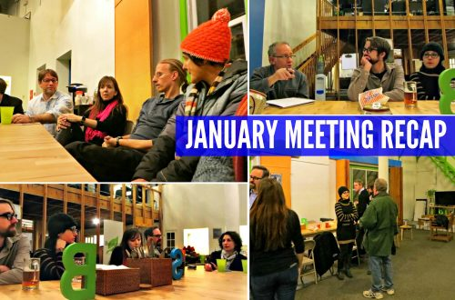 EastFallslocal-meeting-collage-January-eff-text.jpg