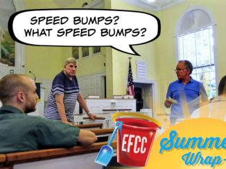 EastFallslocal-meeting-snapshot-june-2016-Summer-wrap-up-see-you-in-sept-Speedbumps-what-speedbumps-1024x559.jpg