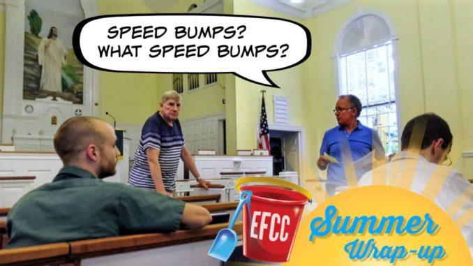 EastFallslocal-meeting-snapshot-june-2016-Summer-wrap-up-see-you-in-sept-Speedbumps-what-speedbumps-1024x559.jpg