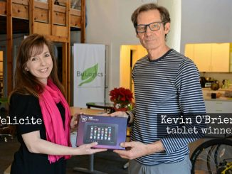 EastFarllsLocal-winner-of-tablet-Kevin-O-Brien-8-x-10-text.jpg