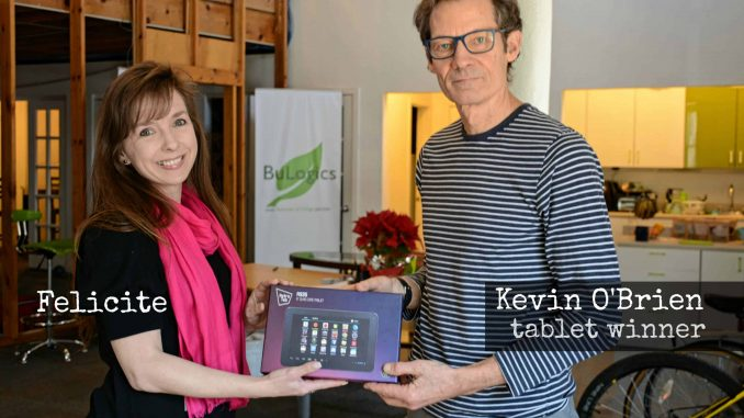 EastFarllsLocal-winner-of-tablet-Kevin-O-Brien-8-x-10-text.jpg