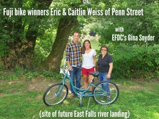 Eastfallslocal-1500-gina-eric-caitlin-weiss-penn-street-px-txt-1.jpg