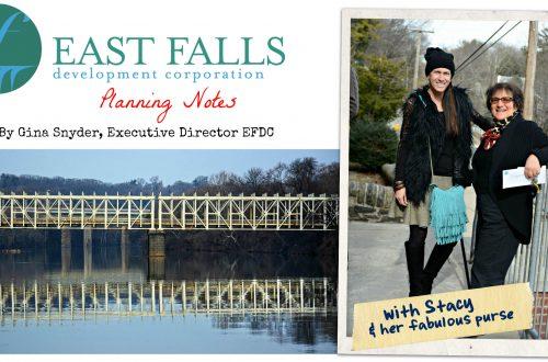 Eastfallslocal-EFDC-gina-planning-notes-with-bridge-collage.jpg
