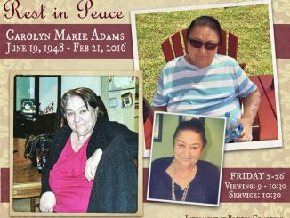 Eastfallslocal-Rest-in-peace-text-carolyn-marie-adams-1-1024x819.jpg
