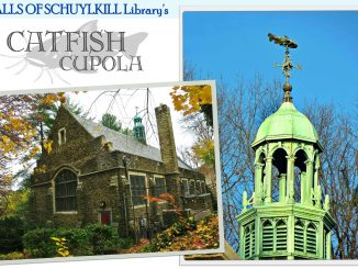 Eastfallslocal-collage-Catfish-Cupola-txt.jpg