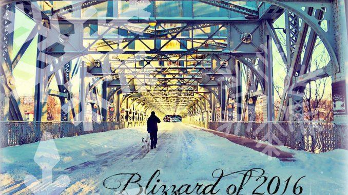 Eastfallslocal-ef-bridge-effect-snowy-steve-ducky-dig-out-post.jpg