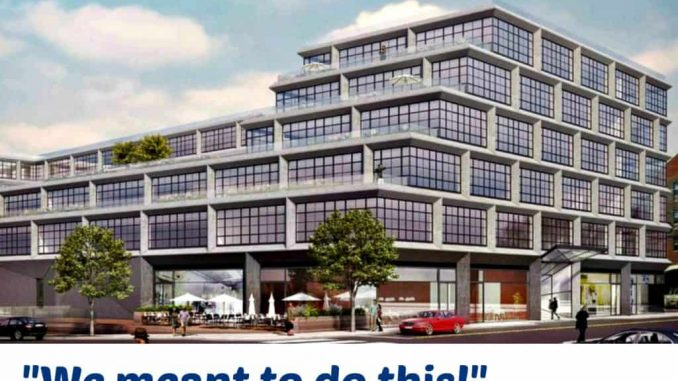 Eastfallslocal-grasso-renderings-1-19-15-We-Meant-to-Do-This-1024x690.jpg