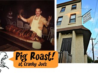 Eastfallslocal-superbowl-pig-roast-image-collage.jpg