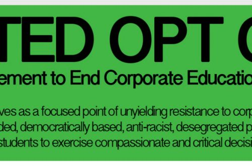 Eastfallslocal-united-opt-out.jpg