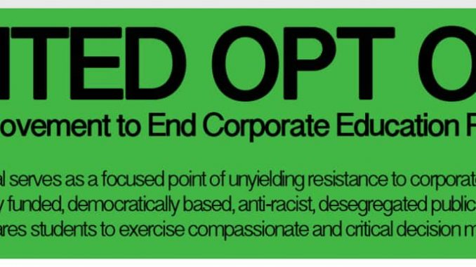 Eastfallslocal-united-opt-out.jpg