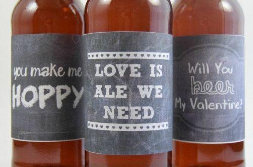 Eastfallslocal.Beer-Sayings.jpg