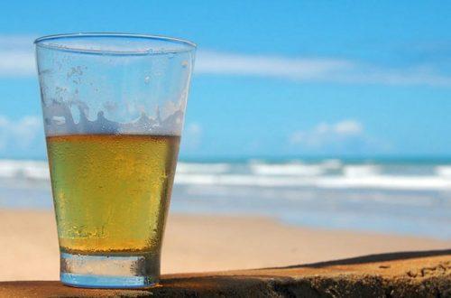 Eastfallslocal.Beer_on_The_Beach.RESIZED-1-1024x768.jpg