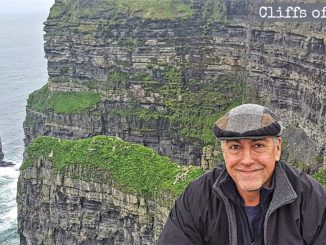Eastfallslocal.Dr-Ron.Cliffs-of-Moher-w-Hat3-w-TEXT-1024x576.jpg