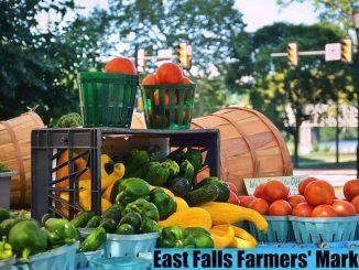 Eastfallslocal.FarmersMarket-1.jpg